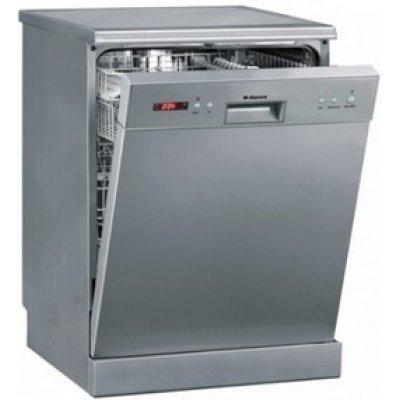 Посудомоечная машина Hansa ZWM646IEH нержавеющая сталь (ZWM646IEH)Посудомоечные машины Hansa<br>85х60х60, 14 комплектов, A++, таймер отсрочки старта,<br>