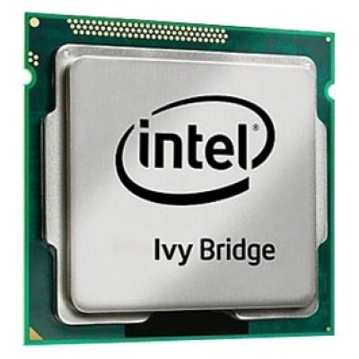 Процессор Intel Core i3-3250 (3.5GHz, 3Mb, LGA1155) OEM (CM8063701392200S R0YX)