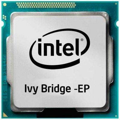 Процессор Intel Xeon E5 X8 E5-2650v2 (2.6GHz, 20Mb, LGA2011) OEM (CM8063501375101S R1A8) процессор intel xeon e5 2623v4 broadwell ep 2600mhz lga2011 3 l3 10240kb oem cm8066002402400sr2pj