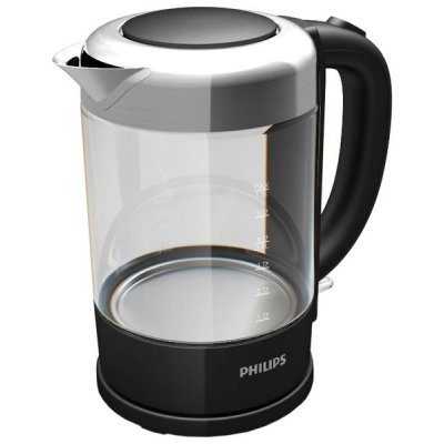 Электрический чайник Philips HD9340 (HD9340/90)