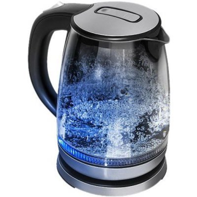 Электрический чайник Redmond RK-G127 (RK-G127)Электрические чайники Redmond<br><br>