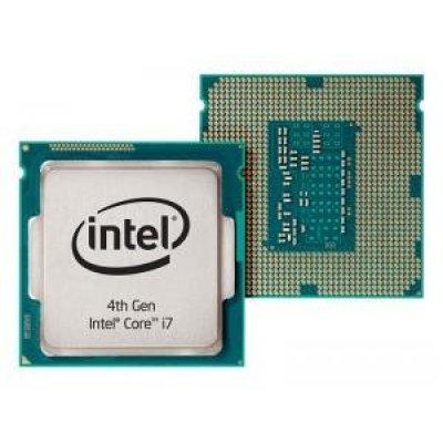 Процессор Intel Core i7 X4 4771 (3.5GHz, 8Mb, LGA1150) OEM (CM8064601464302SR1BW)Процессоры Intel<br>Количество ядер процессора: четырехъядерный; Socket: Intel LGA 1150; Модель процессора: Core i7-4771; Бренд: Intel; Типичная рассеиваемая мощность (TDP): 84<br>