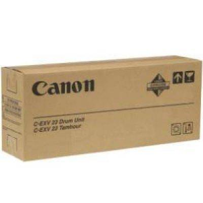 Фотобарабан Canon C-EXV23 DRUM (2101B002) (2101B002) бензонсос на ваз 2101