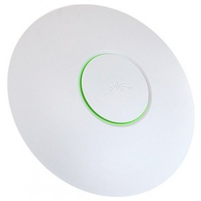Wi-Fi точка доступа Ubiquiti UniFi AP LR (UAP-LR(EU)) unifi enterprise wifi system ap ubiquiti uap ac lr wireless access point wi fi