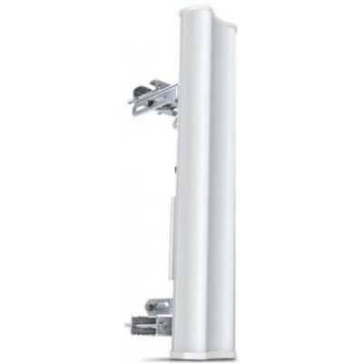 Антенна Wi-Fi Ubiquiti AM-2G15-120 (AM-2G15-120), арт: 172489 -  Антенны Wi-Fi Ubiquiti