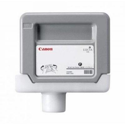 Картридж для струйных аппаратов Canon PFI-306 C (6658B001) голубой (6658B001)Картриджи для струйных аппаратов Canon<br>для iPF8300S/8400/9400S/9400<br>