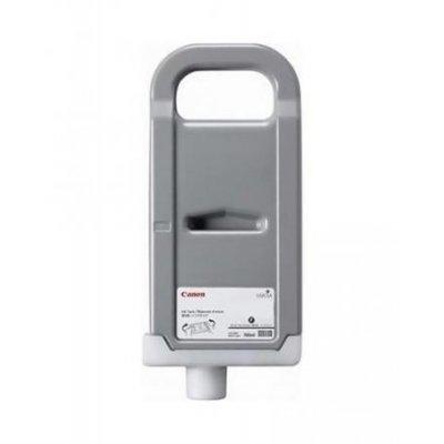 Картридж для струйных аппаратов Canon PFI-306 (6666B001) серый (6666B001)Картриджи для струйных аппаратов Canon<br>для  iPF8300S/8400/9400S/9400<br>