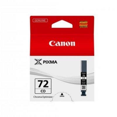 Картридж для струйных аппаратов Canon PGI-72PBK фото (6403B00) черный (6403B001)Картриджи для струйных аппаратов Canon<br>PRO-10 (510стр.)<br>