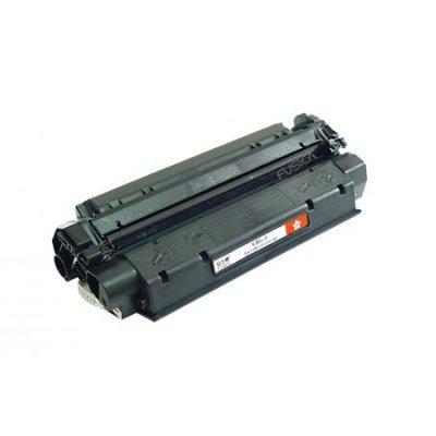 Тонер-картридж для лазерных аппаратов Canon GP160 (1500A003) черный (1500A003)Тонер-картриджи для лазерных аппаратов Canon<br>(10000стр.)<br>