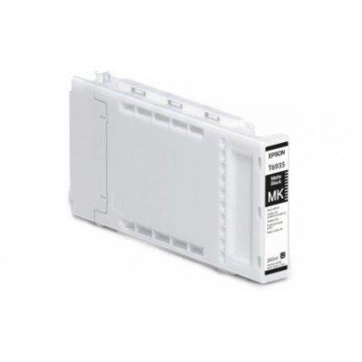 Картридж для струйных аппаратов Epson C13T693500 матовый черный (C13T693500) epson c13t693500