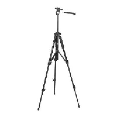 Штатив для фотоаппарата Rekam QPod S-200 (QPOD S-200), арт: 172992 -  Штативы для фотоаппаратов Rekam
