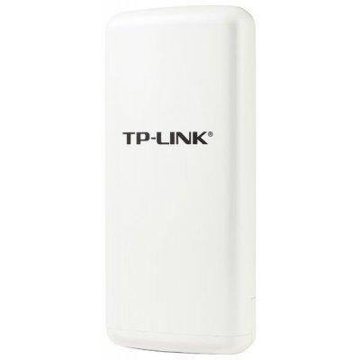Wi-Fi роутер TP-link TL-WA7210N (TL-WA7210N) wi fi роутер tp link tl wr840n 300 мбит с пластик цвет белый