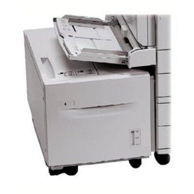 Податчик бумаги на 2000 листов A4 (один лоток) для Phaser 5500/5550 (097S03717)Устройства подачи бумаги Xerox<br>2000-sheet feeder (1 Tray) A4 (097S03219)<br>