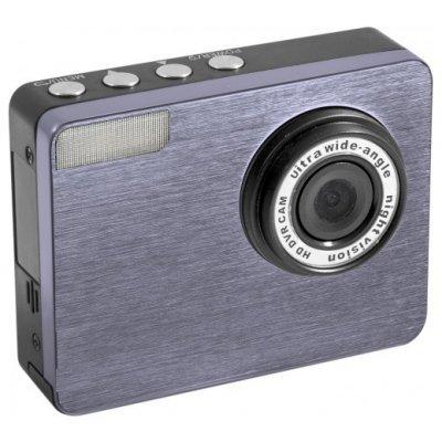 """Видеорегистратор Defender Car Vision 5015FullHD (63404 (Car vision 5015))Видеорегистраторы Defender<br>FullHD 5МП, HDMI, 2.4"""" LCD<br>"""