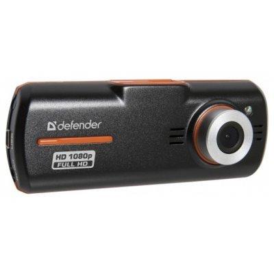 """Видеорегистратор Defender Car vision 5018 FullHD (63508 (Car vision 5018 FullHD))Видеорегистраторы Defender<br>5МП, HDMI, 2.7"""" LCD<br>"""