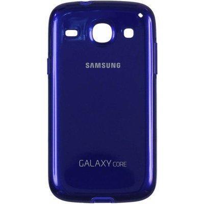 ����� ��� ��������� Samsung EF-PI826BLEGRU ��� Galaxy Core i8262 ����� (EF-PI826BLEGRU)