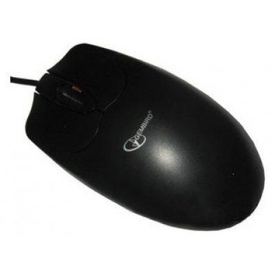 Мышь Gembird MUSOPTI8-920U черный USB (MUSOPTI8-920U)Мыши Gembird<br>Мышь Gembird MUSOPTI8-920U, USB, 800DPI, Черный<br>