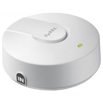 Wi-Fi точка доступа ZYXEL NWA5121-NI (NWA5121-NI)
