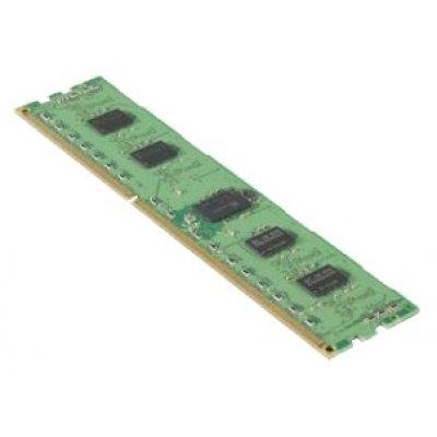 Модуль оперативной памяти сервера Lenovo 4Gb 0C19499 (0C19499)