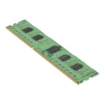 Модуль оперативной памяти сервера Lenovo 4GB 0C19533 (0C19533)Модули оперативной памяти серверов Lenovo<br>ThinkServer 4GB DDR3L-1600MHz (1Rx8) RDIMM<br>