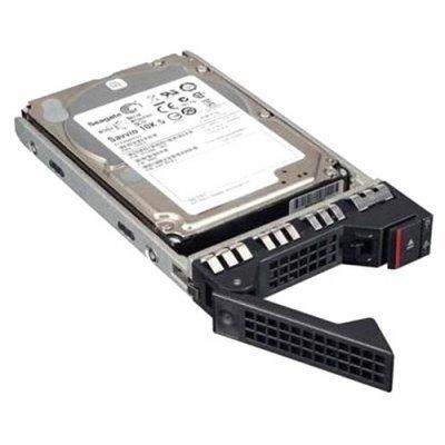 Жесткий диск серверный Lenovo 600GB 67Y2621 (67Y2621)Жесткие диски серверные Lenovo<br>жесткий диск для сервера<br>объем 600 Гб<br> форм-фактор 2.5<br>интерфейс SAS<br>