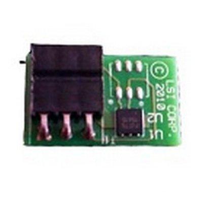 ThinkServer RAID CacheCade Pro 2.0 Software Key (0C19492) (0C19492)Контроллеры RAID Lenovo<br>ThinkServer RAID CacheCade Pro 2.0 Software Key (ПО CacheCade Pro 2.0, позволяет использовать SSD в качестве кэша)<br>