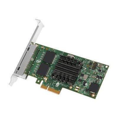 ������� ����� lenovo thinkserver 1gbps ethernet i350-t4 server adapter by intel (0c19507)(0c19507)