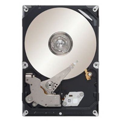 Жесткий диск серверный1Tb Seagate ST1000VM002 (ST1000VM002)Жесткие диски серверные Seagate<br>SATA-III 1Tb  (7200rpm) 64Mb 3.5<br>