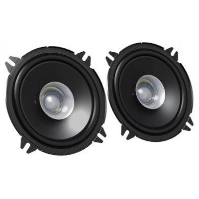 Колонки автомобильные JVC CS-J510X (CS-J510X)