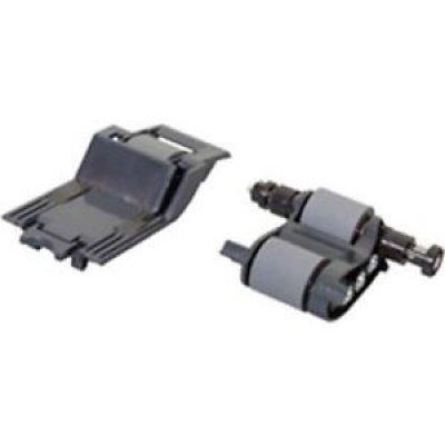 Комплект обслуживания HP Scanjet 7500 ADF Roller Replacement Kit / L2718A (L2718A)Ролики подачи HP<br><br>