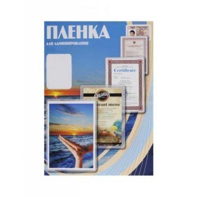 ������ ��� ������������� Office Kit, 100 ���, �4, 100 ��., ��������� 216�303 (PLP10623*303/100) (PLP10623*303/100)