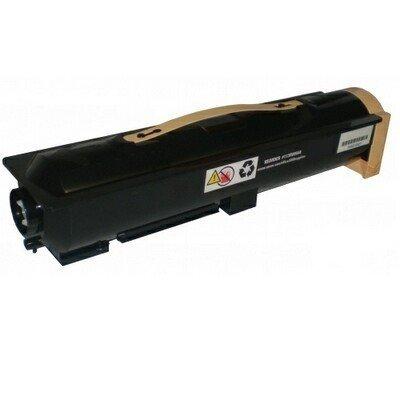 Тонер Картридж WC Pro 123/128/133 (30000 pages) (006R01182)Тонер-картриджи для лазерных аппаратов Xerox<br>Тонер Картридж<br>
