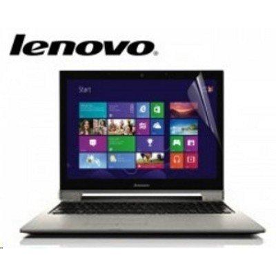 Защитная пленка для ноутбука Lenovo SP614-WW (888015850) (888015850)Пленки защитные для ноутбуков Lenovo<br>Защитная пленка Lenovo SP615-WW<br>