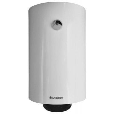 Водонагреватель Ariston ABS PRO R INOX 50 V (3700388) электрический накопительный водонагреватель ariston abs pro r inox 50 v
