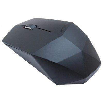 Мышь Lenovo Wireless Mouse N50 Black USB (888014322) (888014322)