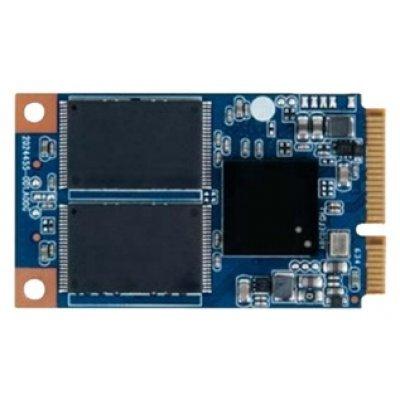 Жесткий диск для ноутбука Kingston 120Gb SMS200S3/120G (SMS200S3/120G) накопитель ssd kingston sms200s3 480g sms200s3 480g