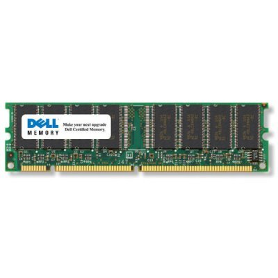 Модуль оперативной памяти ПК Dell 8GB Single Rank  RDIMM 1866MHz Kit (370-ABGJ)Модули оперативной памяти ПК Dell<br>Dell 8GB Single Rank  RDIMM 1866MHz Kit<br>