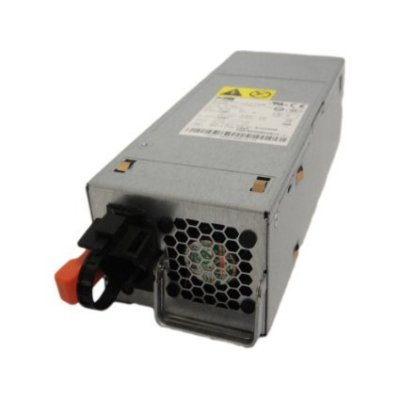 Блок питания сервера Lenovo ThinkServer 450W Gold HS Redundant Power Supply for Tower (67Y2625) (67Y2625) блок питания сервера dell hot plug redundant power supply 350w 450 18454t 450 18454t