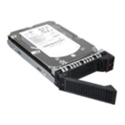 Жесткий диск серверный Lenovo 0A89475 (0A89475)Жесткие диски серверные Lenovo<br>ThinkServer 2TB 7.2K 3.5 Enterprise 6Gbps SATA Hot Swap Hard Drive. Габариты 254x204x137, вес 0,3 кг<br>