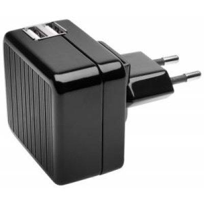 Сетевой адаптер USB Kensington K39690EU (K39690EU)