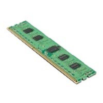 Модуль оперативной памяти сервера Lenovo 4X70F28587 (4X70F28587)Модули оперативной памяти серверов Lenovo<br>1 модуль памяти DDR3<br>    объем модуля 16 Гб<br>    форм-фактор DIMM, 240-контактный<br>    частота 1866 МГц<br>    поддержка ECC<br>