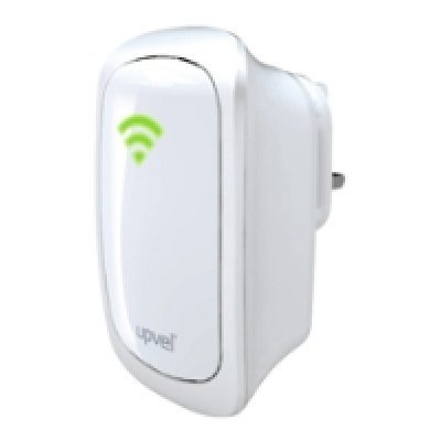 Wi-Fi точка доступа UPVEL UA-322NR (UA-322NR), арт: 178902 -  Wi-Fi точки доступа UPVEL