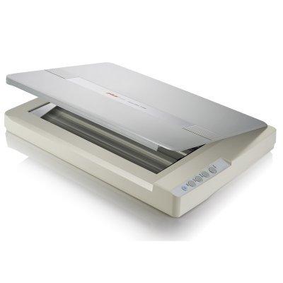 Сканер Plustek OpticSlim 1180 (0254TS)Сканеры Plustek<br>Планшетный сканер формата A3, разрешение 1200 dpi, вес 4.32 кг, габариты 589 x 407 x 68 мм. Скорость работы: 15 сек (цвет, 300dpi, A3)/<br>9 сек (оттенки серого и Ч/Б, 300dpi, A3), суточная нагрузка до 2500 листов.<br>