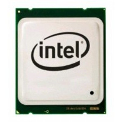 Процессор Lenovo Intel Xeon E5-2640v2 (2.50 GHz, 20 MB) (0C19555) (0C19555)Процессоры Lenovo<br>Xeon E5-2640v2 Processor Option for ThinkServer RD540/RD640<br>
