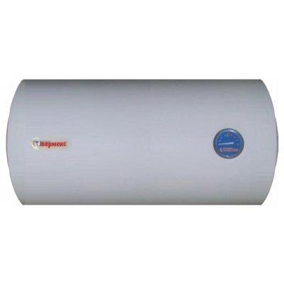 Водонагреватель Thermex Champion Slim ES 50H (THERMEX ES 50 H)Водонагреватели Thermex<br>накопительный<br>электрический<br>бак для воды на 50 л<br>для одной водоразборной точки<br>мощность 1.5 кВт<br>для сети 220 В<br>