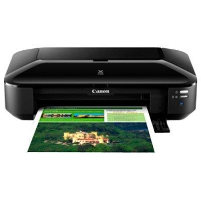Струйный принтер Canon Pixma IX6840 (8747B007) (8747B007) canon pixma ix6840 принтер