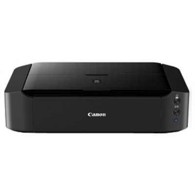 Цветной струйный МФУ Canon Pixma iP8740 (8746B007) (8746B007)Струйные принтеры Canon<br>принтер для дома, небольшого офиса<br>6-цветная струйная печать <br>макс. формат печати A3 (297  420 мм)<br>печать фотографий<br>печать с фотокамеры<br>подключение к сети через Wi-Fi<br>печать на CD и DVD-дисках<br>