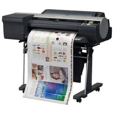 Плоттер Canon imagePROGRAF iPF6400S (8571B003) (8571B003)Плоттеры Canon<br>широкоформатный принтер<br>8-цветная струйная печать <br>макс. формат печати A1 (594  841 мм)<br>печать фотографий<br>ЖК-панель<br>подключение к сети через Ethernet<br>