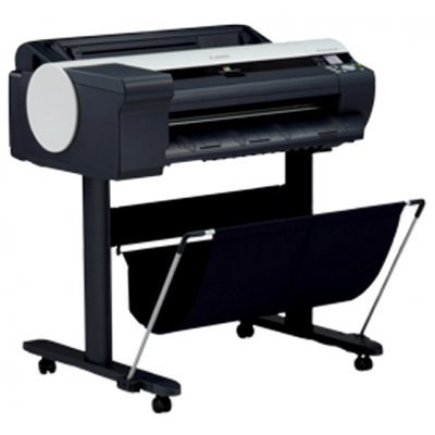 Плоттер Canon imagePROGRAF iPF6400SE (8573B003) (8573B003)Плоттеры Canon<br>широкоформатный принтер<br>6-цветная струйная печать <br>макс. формат печати A1 (594  841 мм)<br>печать фотографий<br>ЖК-панель<br>подключение к сети через Ethernet<br>