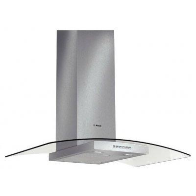 Вытяжка Bosch DWA 097A51 (DWA097A51)Вытяжки Bosch<br>каминная вытяжка<br>монтируется к стене<br>отвод / циркуляция<br>для стандартных кухонь<br>ширина для установки 90 см<br>мощность 136 Вт<br>электронное управление<br>